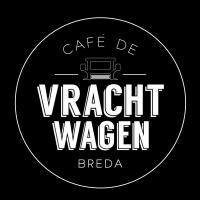 CaféDeVrachtwagen-Logo-02-1013x1024