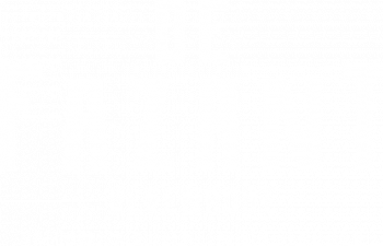 Fazant-2019-Identity-Logo-RGB-02.5