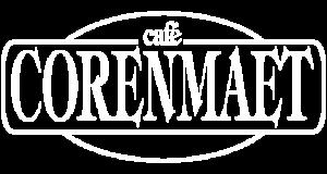 corenmaet_logo1